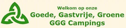 logo GGG